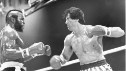 Rocky-III-Das-Auge-des-Tigers-(c)-1982,-2018-20th-Century-Fox-Home-Entertainment(5)