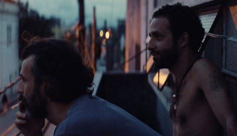 Temblores-(c)-2019-TuVasVoir,-Berlinale-2019(2)