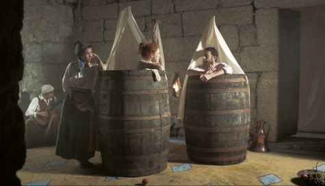 The-Portuguese-Woman-(c)-2018-Basilisco-Filmes,-Berlinale-2019(2)