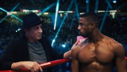 Creed-II-(c)-2018-Warner-Bros.(6)