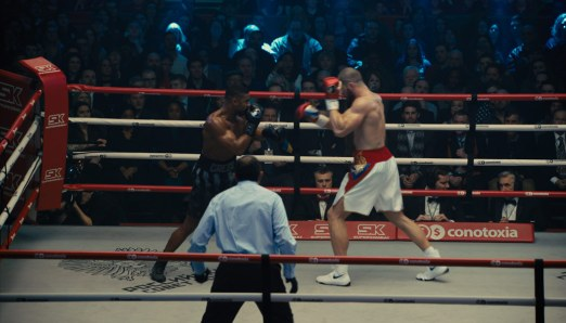 Creed-II-(c)-2018-Warner-Bros.(7)