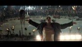Doomsday-(c)-2008,-2009-Illusions-Unltd.-Films(7)