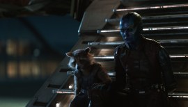 Avengers-Endgame-(c)-2019-Walt-Disney-Studios-Motion-Pictures-Austria(12)