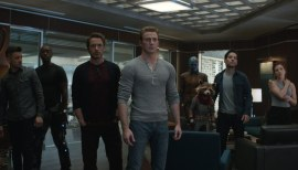 Avengers-Endgame-(c)-2019-Walt-Disney-Studios-Motion-Pictures-Austria(4)
