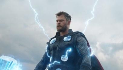 Avengers-Endgame-(c)-2019-Walt-Disney-Studios-Motion-Pictures-Austria(9)