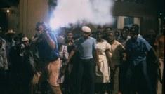 Die-Schlange-im-Regenbogen-(c)-1987,-2019-Koch-Films(4)