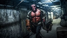Hellboy-Call-of-Darkness-(c)-2018-Universum-Film(2)