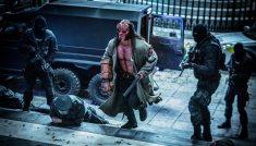 Hellboy-Call-of-Darkness-(c)-2018-Universum-Film(3)