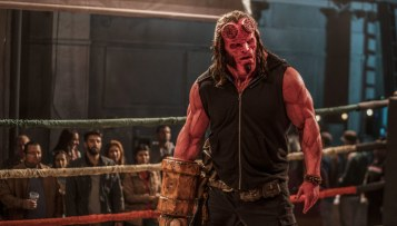 Hellboy-Call-of-Darkness-(c)-2018-Universum-Film(7)