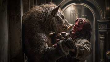 Hellboy-Call-of-Darkness-(c)-2018-Universum-Film(8)