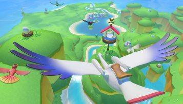Labo-VR-Toy-Con-04-(c)-2019-Nintendo-(6)