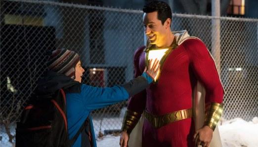 Shazam!-(c)-2019-Warner-Bros.(2)