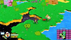 ToeJam-and-Earl-Back-in-the-Groove-(c)-2019-Humanature-Studios-(5)