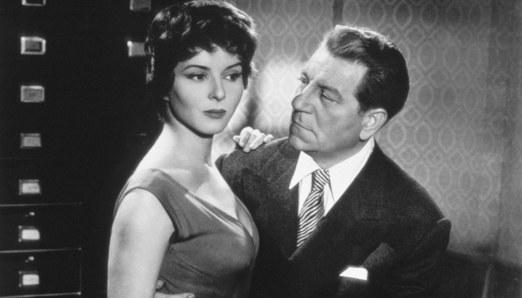 Wenn-es-Nacht-wird-in-Paris-(c)-1954,-2017-Studiocanal-Home-Entertainment(3)