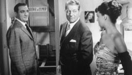 Wenn-es-Nacht-wird-in-Paris-(c)-1954,-2017-Studiocanal-Home-Entertainment(7)