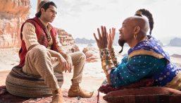 Aladdin-(c)-2019-Walt-Disney(3)