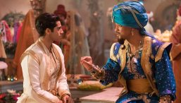 Aladdin-(c)-2019-Walt-Disney(4)