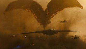 Godzilla-II-King-of-the-Monsters-(c)-2019-Warner-Bros.(6)