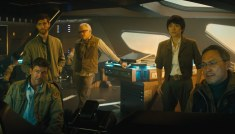 Godzilla-II-King-of-the-Monsters-(c)-2019-Warner-Bros.(8)