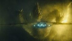 Godzilla-II-King-of-the-Monsters-(c)-2019-Warner-Bros.(9)