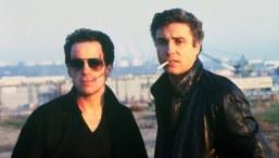 Leben-und-Sterben-in-L.A.-(c)-1985,-2012-20th-Century-Fox-Home-Entertainment(2)