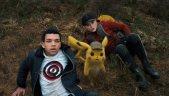 Pokémon-Meisterdetektiv-Pikachu-(c)-2019-Warner-Bros.(5)