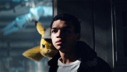 Pokémon-Meisterdetektiv-Pikachu-(c)-2019-Warner-Bros.(6)