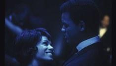 Ali-(c)-2001,-2012-Universum-Film(1)