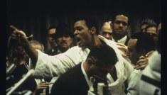 Ali-(c)-2001,-2012-Universum-Film(6)