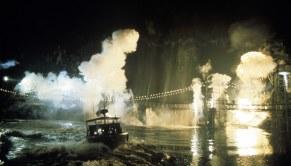 Apocalypse-Now-(c)-1979,-2016-Studiocanal-Home-Entertainment(7)