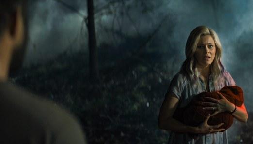 Brightburn-Son-of-Darkness-(c)-2019-Sony-Pictures-Entertainment-Deutschland-GmbH(2)