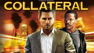 Collateral-(c)-2004,-2010-Paramount-Home-Entertainment(4)