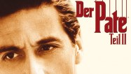 Der-Pate-II-(c)-1974,-2008-Paramount-Home-Entertainment,-Universal-Pictures(3)