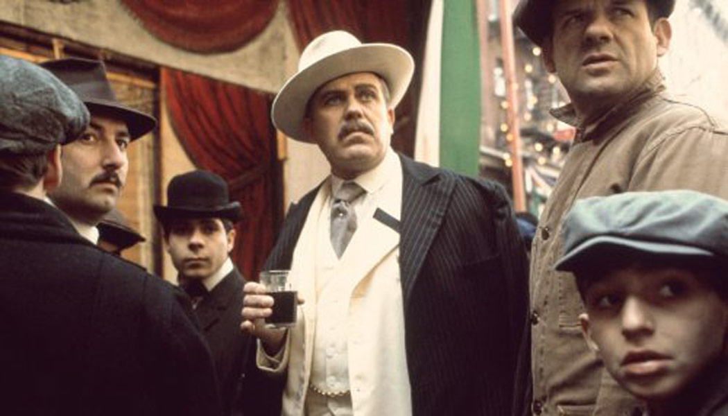 Weekend Watch List Filmkritik Zum Francis Ford Coppola
