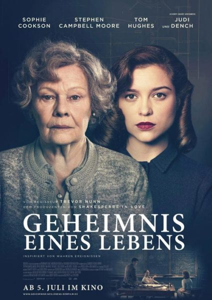 Geheimnis-eines-Lebens-(c)-2019-eOne-Germany-(3)