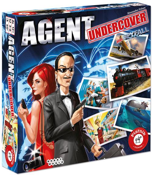 Packshot-Agent-Undercover-Box-(c)-2019-Piatnik-Vienna,-eOne-Germany