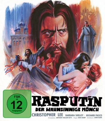 Rasputin,-der-wahnsinnige-Mönch-(c)-1966,-2019-Anolis-Film,-i-catcher-Media-GmbH-&-Co.KG(1)