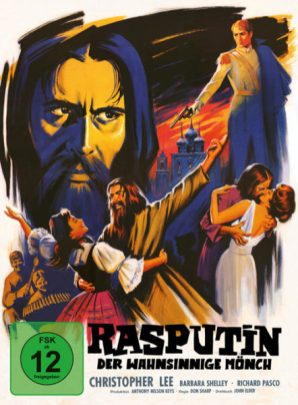 Rasputin,-der-wahnsinnige-Mönch-(c)-1966,-2019-Anolis-Film,-i-catcher-Media-GmbH-&-Co.KG(3)