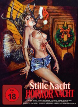 Stille-Nacht,-Horror-Nacht-(c)-1984,-2019-Anolis-Entertainment(1)