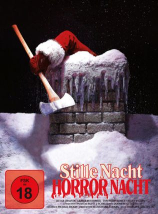 Stille-Nacht,-Horror-Nacht-(c)-1984,-2019-Anolis-Entertainment(3)