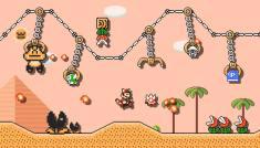 Super-Mario-Maker-2-(c)-2019-Nintendo-(2)