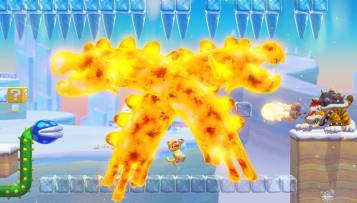 Super-Mario-Maker-2-(c)-2019-Nintendo-(4)