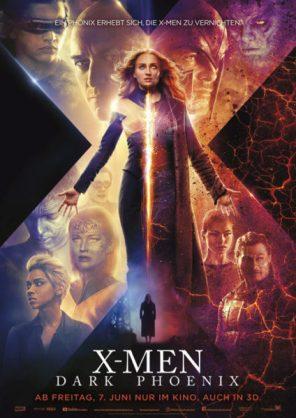 X-Men-Dark-Phoenix-(c)-2019-20th-Century-Fox(1)
