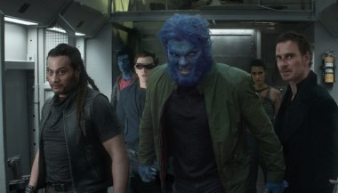 X-Men-Dark-Phoenix-(c)-2019-Twentieth-Century-Fox(2)