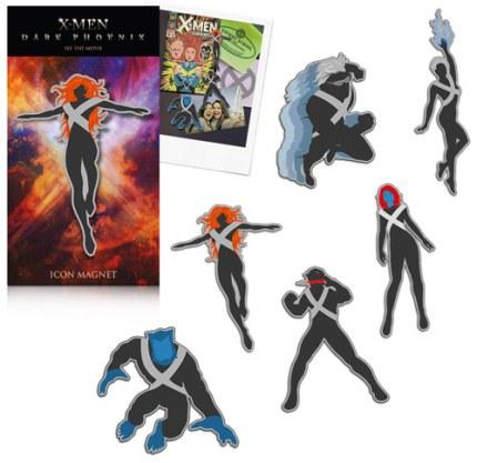 X-Men-Dark-Phoenix-Magnet_v1-(c)-2019-20th-Century-Fox