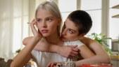 Anna-(c)-2019-Constantin-Film(7)