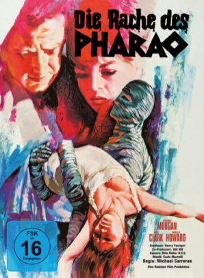 Die-Rache-des-Pharao-(c)-1964,-2019-Anolis-Entertainment(11)
