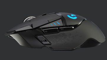 Logitech-G502-Lightspeed-Gaming-Maus-(c)-2019-Logitech-(4)