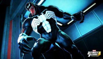 Marvel-Ultimate-Alliance-3-The-Black-Order-(c)-2019-Nintendo,-Koei-Tecmo,-Team-Ninja-(3)