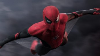 Spider-Man-Far-From-Home-(c)-2019-Sony-Pictures-Entertainment-Deutschland-GmbH(1)